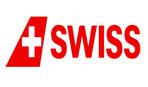 Datenrettung für Swiss